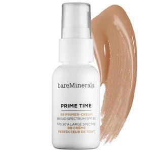 Other - Tan - BareMinerals Prime Time BB Primer